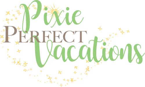 Pixie Perfect Vacations
